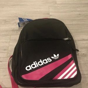 🌸New🌸 Adidas Originals Backpack